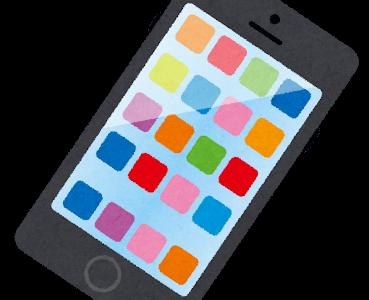 英単語などの暗記にオススメのアプリ「Quizlet(クイズレット)」をご紹介します