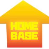 「第二の家」HOME個別指導塾のSNSなどをまとめました